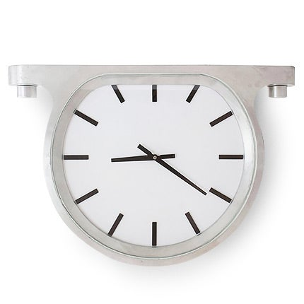 Glen Baghurst Clock, Made to Order