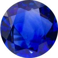 Sapphires