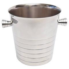 Champagne Buckets