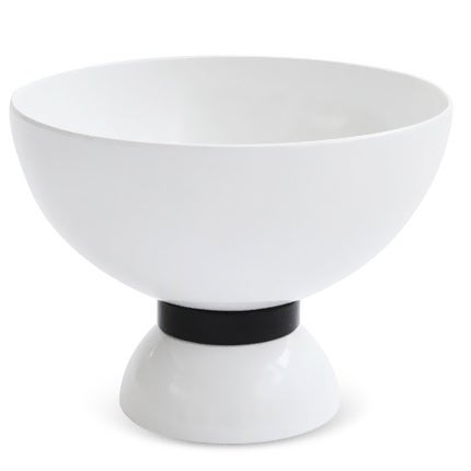 Connor Holland Bowl, Made to Order