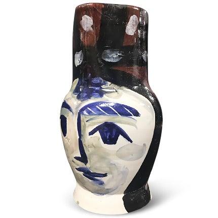 Pablo Picasso Pitcher, 1953