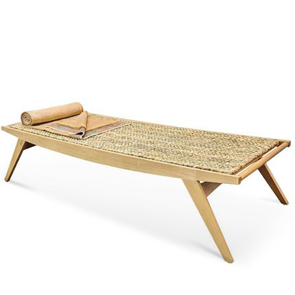 Par-Avion Co. Daybed, Made to Order