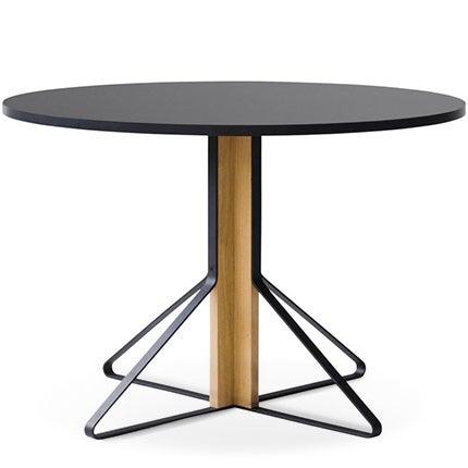 Ronan & Erwan Bouroullec for Artek Table, 21st Century