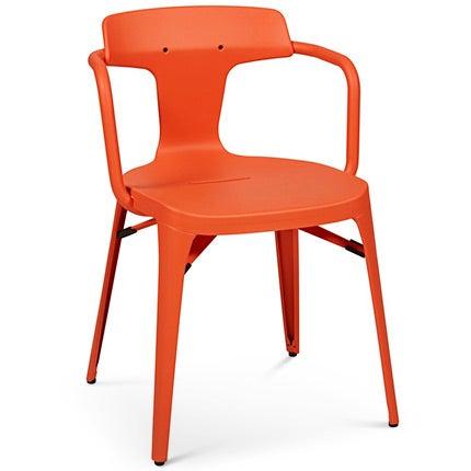 Patrick Norguet for Tolix T14 Chair, 2018