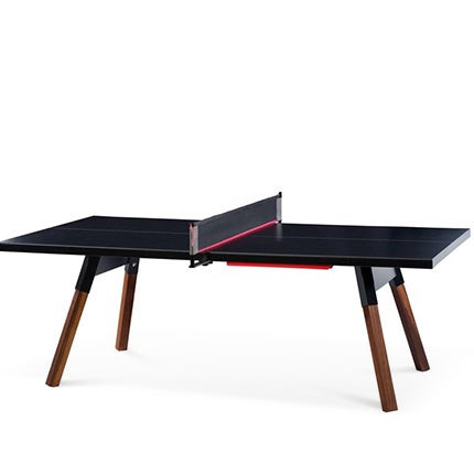 RS Barcelona Ping-Pong Table, 21st Century