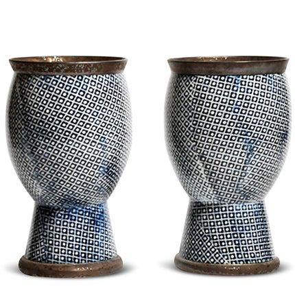 Contemporary Ceramic Vases, 21st Century