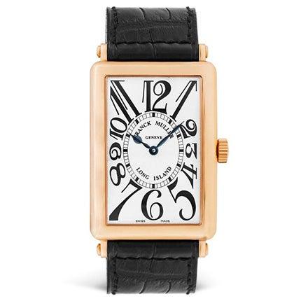Franck Muller Wristwatch, 21st Century