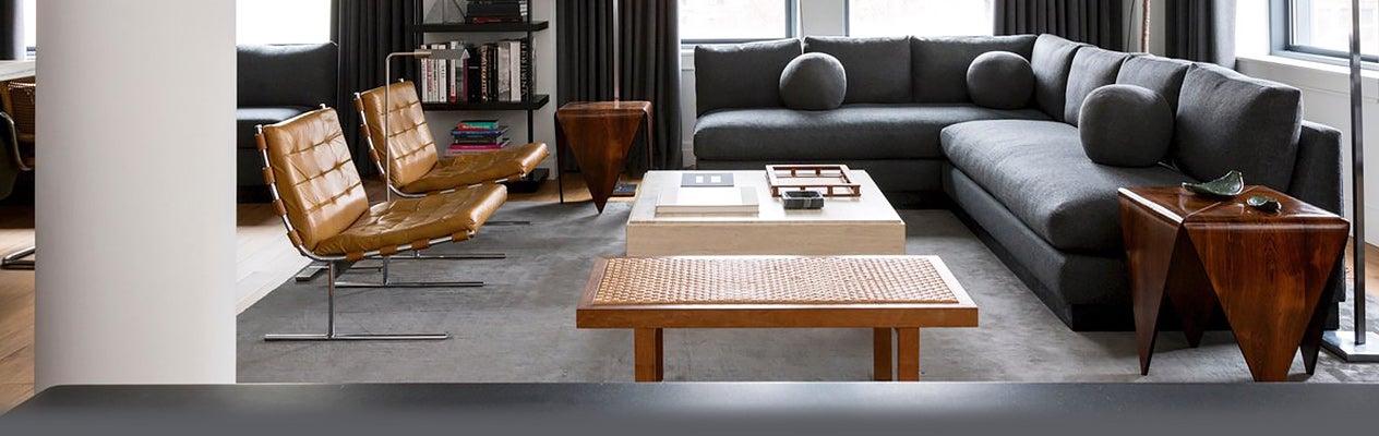 The World's Best Interior Design