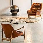 1stdibs Antique And Modern Furniture Jewelry Fashion Amp Art