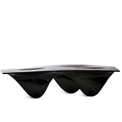 Zaha Hadid for Established & Sons Table, 2014