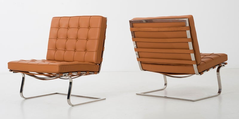 Antique, Vintage, Mid-Century and Modern Furniture - 477,775 For Sale at  1stdibs - Antique, Vintage, Mid-Century And Modern Furniture - 477,775 For