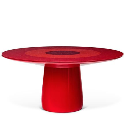 Claesson Koivisto Rune for Baleri Italia Table, 2018