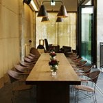SEL Interior Design