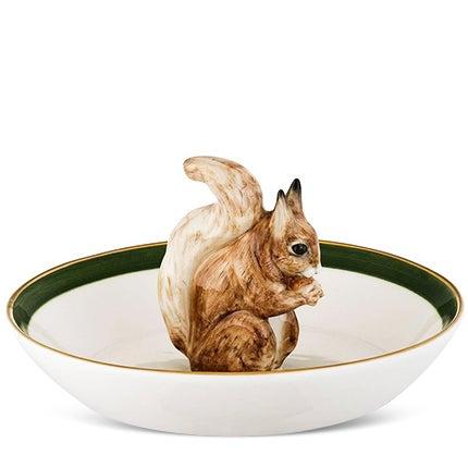 Sofina Porzellan Porcelain Bowl, 2018