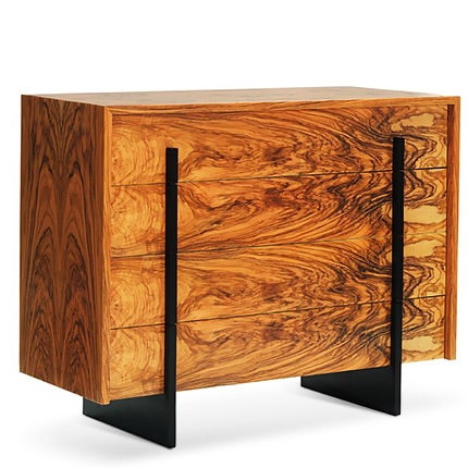 Cristina Jorge de Carvalho Commode, 21st Century - 1stdibs: Antique And Modern Furniture, Jewelry, Fashion & Art