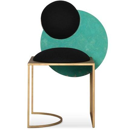 Lara Bohinc Chair, 21st Century