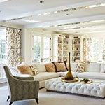 Aida Interior Designs