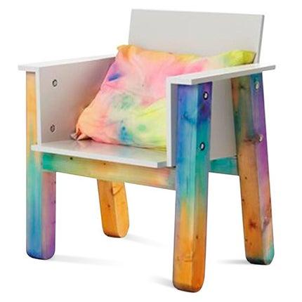 Fredrik Paulsen Easy Chair, 2019