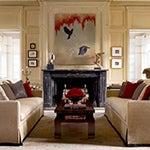 Frank Ponterio Interior Design
