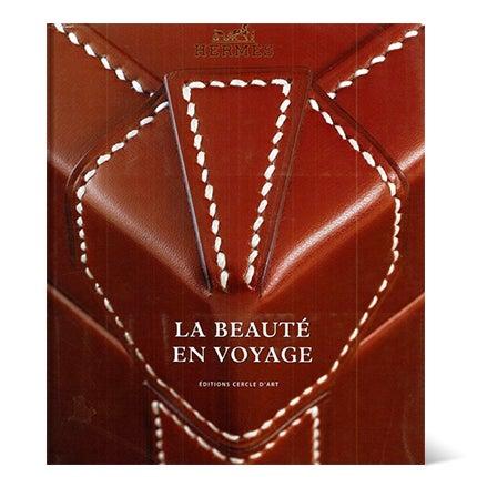 Hermès Book, 2003