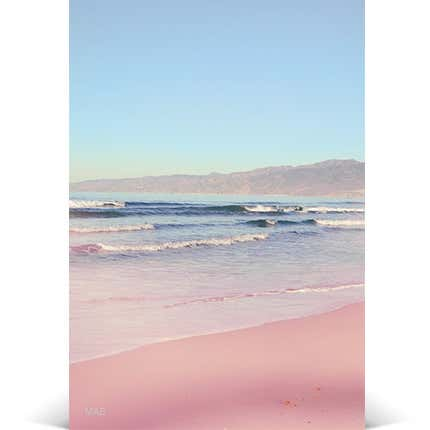 Kristin Hart, <I>California Colors</I>, 2019