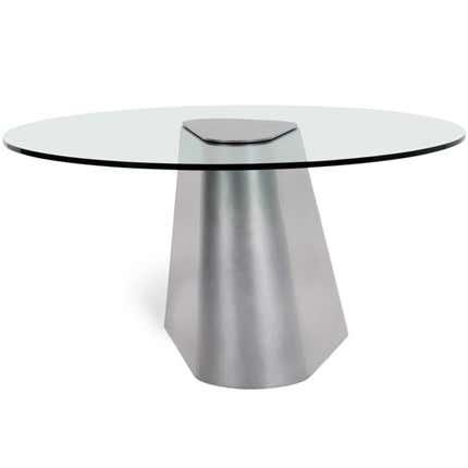 Jonathan Nesci Sculptural TM Table, New