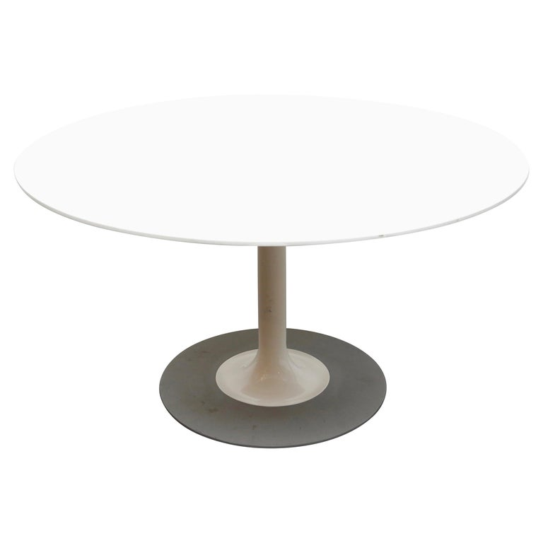 Coalesse Denizen Table For Sale