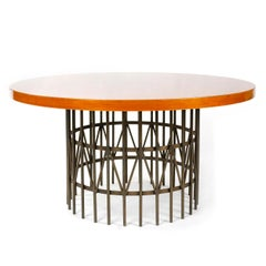 Cocktail Table by Milo Baughman for Thayer-Coggin
