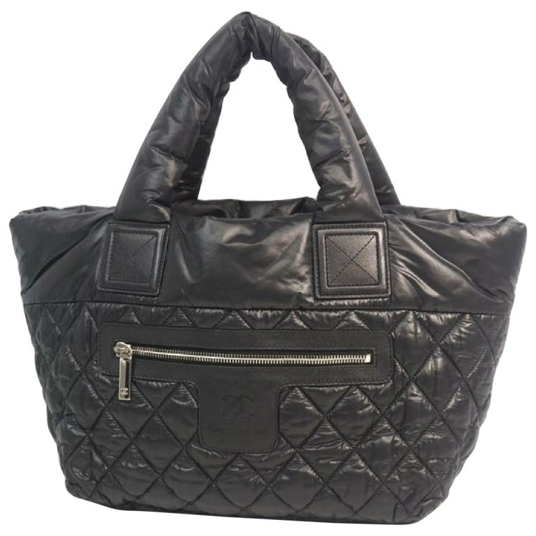 COCO Cocoon  totePM  Womens  tote bag A48610 For Sale