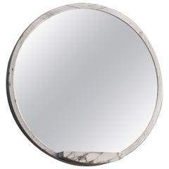 Coco Marble Mirror