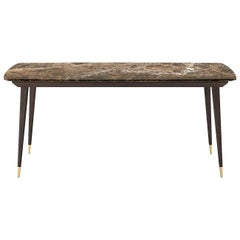 Coco Marble Table