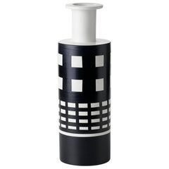 Code:ZZ66A503, Designer: Ettore Sottsass, Made in Italy, Material: Ceramic