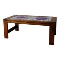 Coffe Table by Belarti