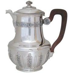"""Coffee Pot """"Boin"""""""