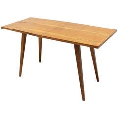 Coffee Table by František Jirák for Tatra Nábytok, 1960s