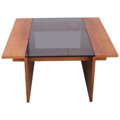 Coffee Table by Gerald McCabe for Brown Saltman