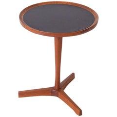 Coffee Table by Hans C. Andersen, 1950s