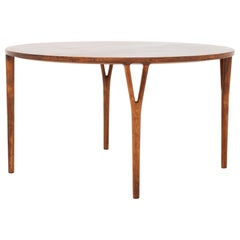 Coffee Table by Helge Vestergaard Jensen