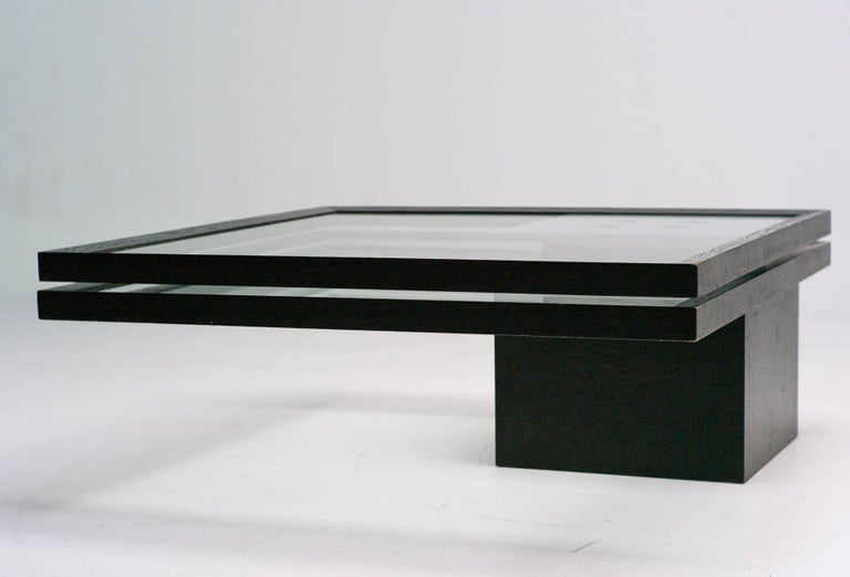 Tremendous Coffee Table By Ligne Roset France Download Free Architecture Designs Scobabritishbridgeorg
