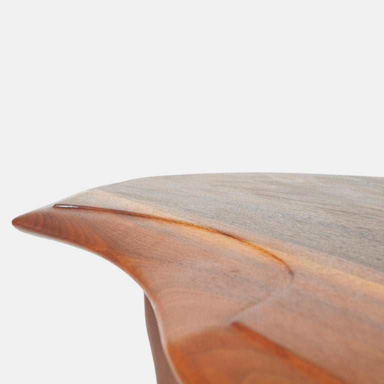 Mid-20th Century Coffee Table by Ray Leach For Sale