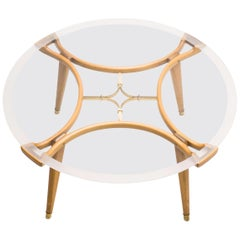 Coffee Table by William Watting for Fristho
