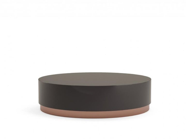 Modern Coffee Table, Center Table For Sale