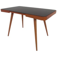 Coffee Table from 1960