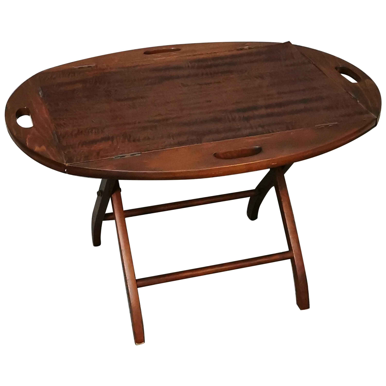Mid Century Coffee Table Rosewood by Svend Langkilde  Langkilde Mobler Denmark