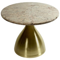Coffee Table Model Mushroom by Studio Superego, Italy
