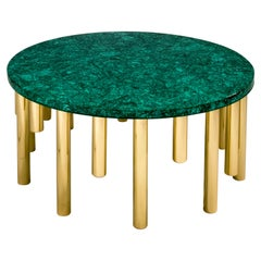Coffee Table Model Stalattite by Studio Superego, Italy