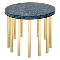 Coffee Table Stalattite Model by Studio Superego, Italy