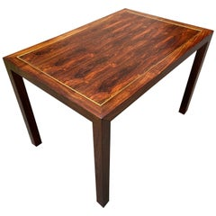 Coffee Table, North American Work, 1960