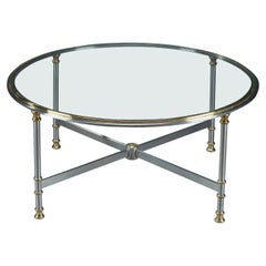 "Coffee Table ""Pompei"", by Alberto Orlandi"