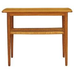 Coffee Table Retro 1960-1970 Danish Design Vintage